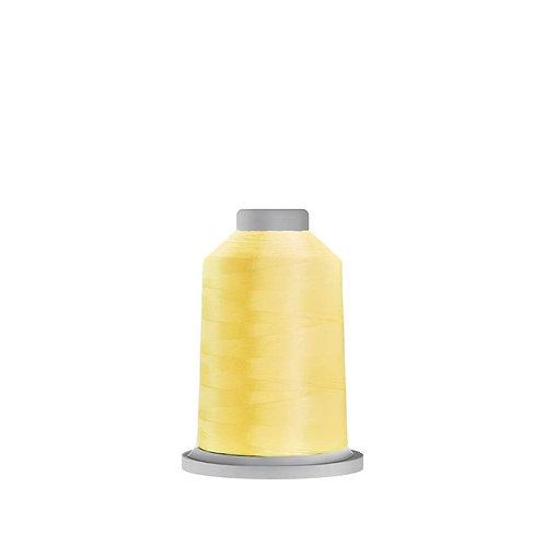 Lemon Ice - Glide 40 WT Thread