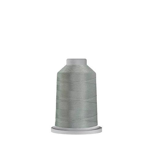 Light Grey - Glide 40 WT Thread