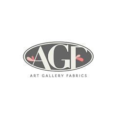 AGF Logo.png