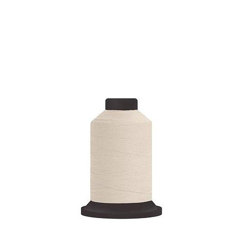 White - Luminary (Glow-in-the-Dark) 40 WT Thread