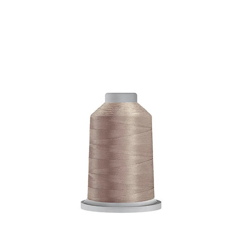 Flint - Glide 40 WT Thread
