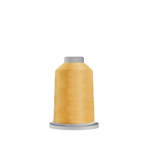 Buttercup - Glide 40 WT Thread