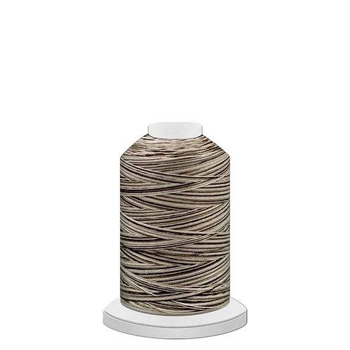 Cinnamon Roll - Harmony Variegated 40 WT Thread