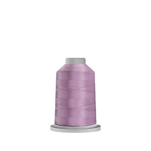 Amethyst - Glide 40 WT Thread