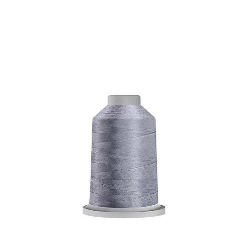 Silver - Glide 40 WT Thread