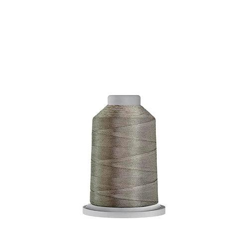 Cool Grey 9 - Glide 40 WT Thread