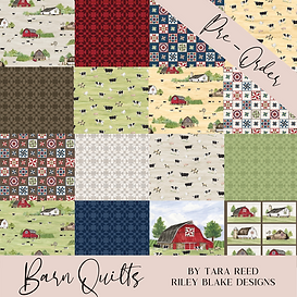 Pre- Barn Quilts.png