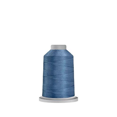 Blue Jay - Glide 40 WT Thread