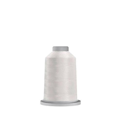 White - Glide 40 WT Thread