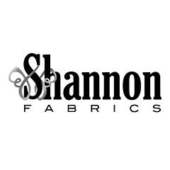 Shannon Fabrics Logo.png