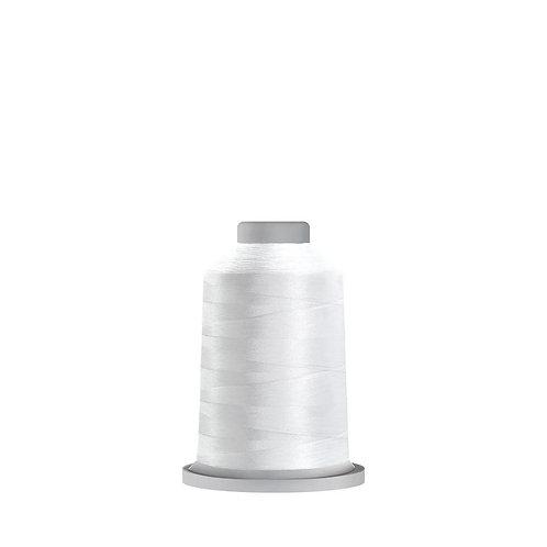 Super White - Glide 40 WT Thread