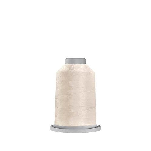 Linen - Glide 40 WT Thread