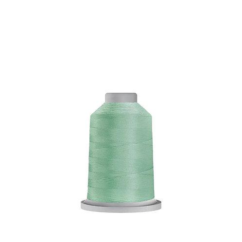 Magic Mint - Glide 40 WT Thread