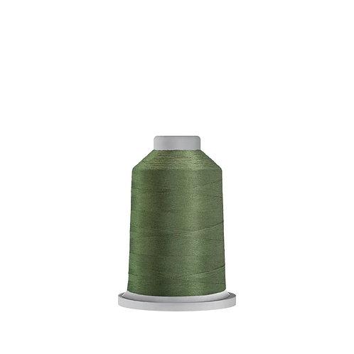 Thyme - Glide 40 WT Thread