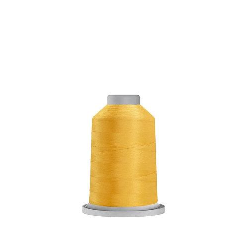 Cornflower - Glide 40 WT Thread