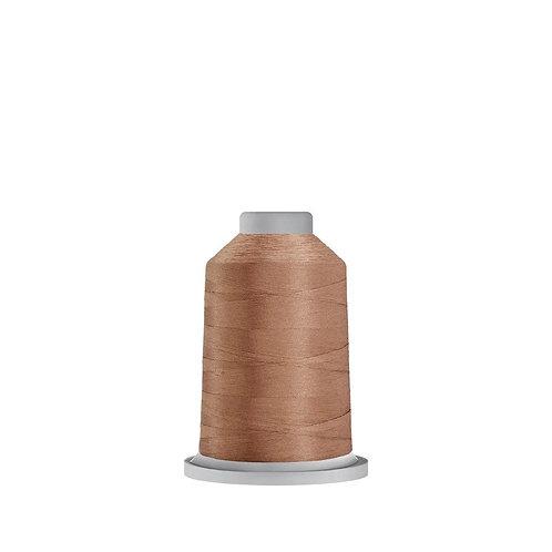 Chestnut - Glide 40 WT Thread