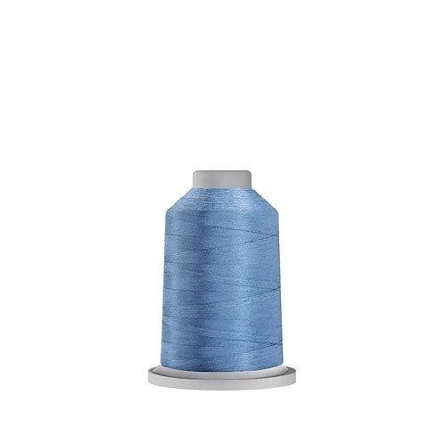 Hawaiian Blue - Glide 40 WT Thread