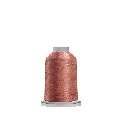 Mauve - Glide 40 WT Thread