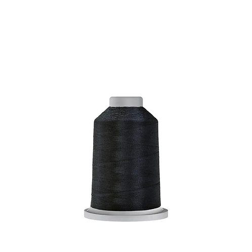 Rock Navy - Glide 40 WT Thread