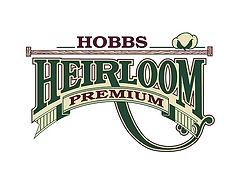 logo-heirloom.jpg