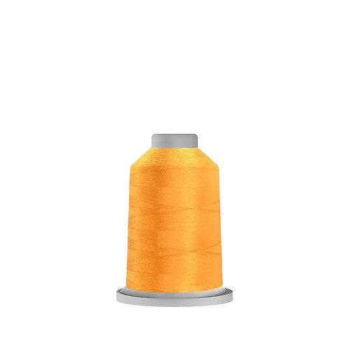 Tangerine - Glide 40 WT Thread