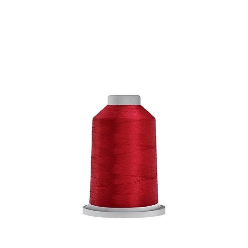 Apple - Glide 40 WT Thread