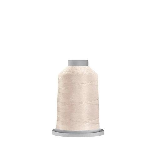 Bone - Glide 40 WT Thread