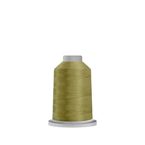 Celery - Glide 40 WT Thread