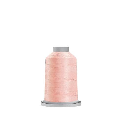 Pink Rose - Glide 40 WT Thread