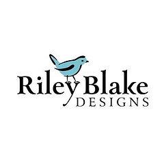 riley-blake-designs.jpg