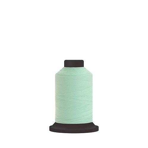 Blue - Luminary (Glow-in-the-Dark) 40 WT Thread