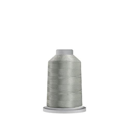 Mercury - Glide 40 WT Thread