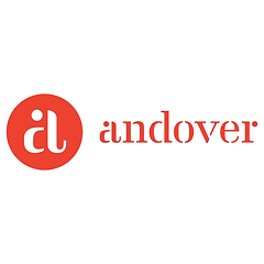 Andover Logo.png