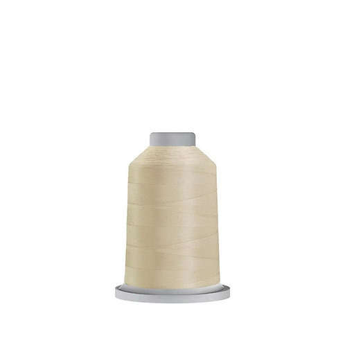 Cream - Glide 40 WT Thread
