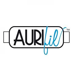 Aurifil_Thread_Logo_1200x1200_af6dc5e9-0