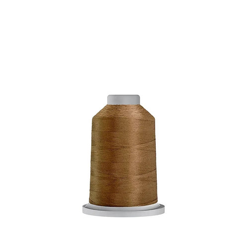 Caramel - Glide 40 WT Thread