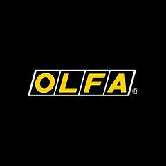 OLFA-Cuchilla-de-18-mm---LBB-10B.jpg
