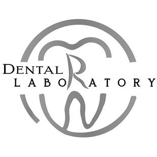 Dental Lab R