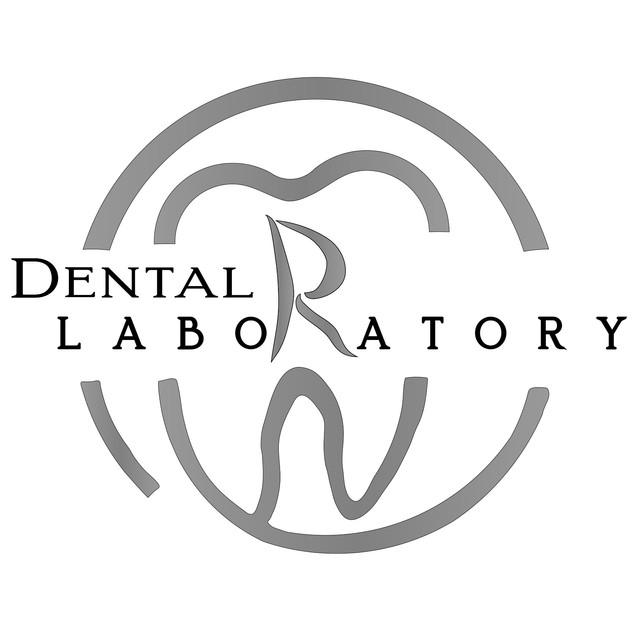 dentalRlogo_edited.jpg
