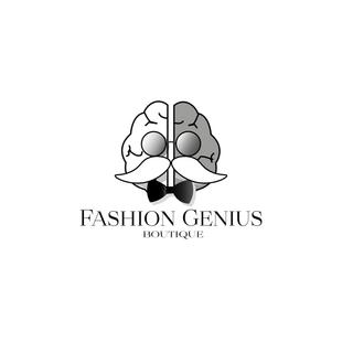 Fashion Genius