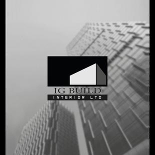 IG Build Interior