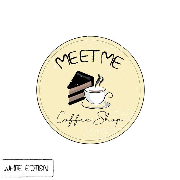 Meet me Cafe Kent