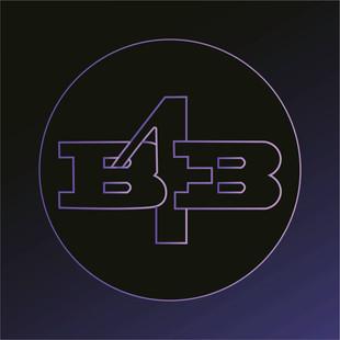 Brand 4 Business