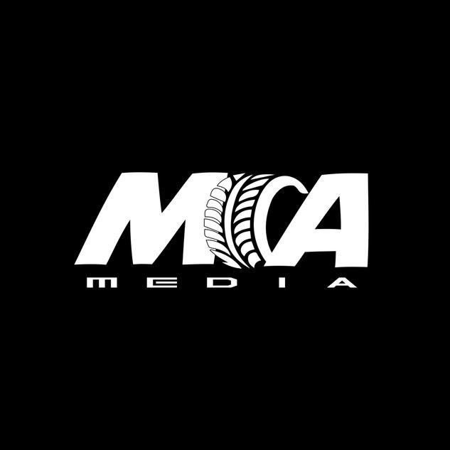 MCA Media