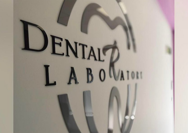 Dental R Laboratory
