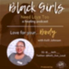 BGNLT Podcast (4).png