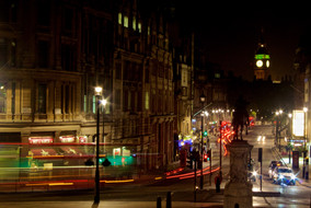 London Whitehall Light Steam.jpg