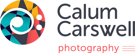 Calum Carswell Photography logo_RGB.png