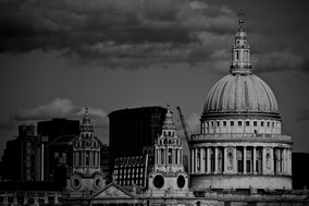 London St Pauls from OXO Tower.jpg