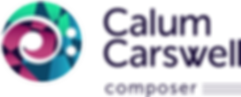 Calum Carswell logo_RGB web.png